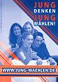 KAS-Jungwähler-Bild-25068-1.jpg