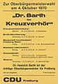 KAS-Oberbürgermeisterwahl 1970 in Freiburg-Bild-14484-1.jpg