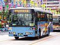 KC-UA460LAN-Kanachu-A68.jpg