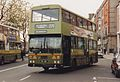 KD22 1994 - Flickr - D464-Darren Hall.jpg