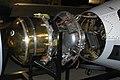 KH-7 GAMBIT film recovery vehicle (131119-F-IO108-001).jpg