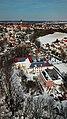 KM Gickelsberg Aerial.jpg