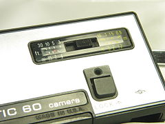 KODAK instamatic pocket 60 (26782803).jpg