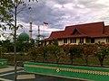 KPTP ROKAN HULU - panoramio.jpg