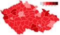 KSČM 2010.png