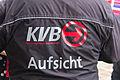 KVB-Aufsicht - 8807.jpg
