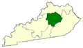 KY district 6.PNG