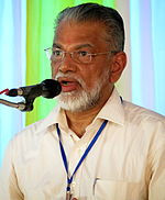 K._Radhakrishnan_(scientist)
