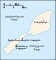 Ka Jan Mayen-CIA WFB Map.png