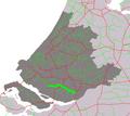 Kaart Provinciale weg 217.png