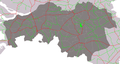 Kaart Provinciale weg 637.png