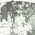 Kabocha Chinjodan 19241114.jpg