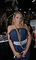 Kagney Linn Karter at Exxxotica New Jersey 2010 (6).jpg