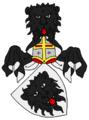 Kahlden-St-Wappen-sw.png