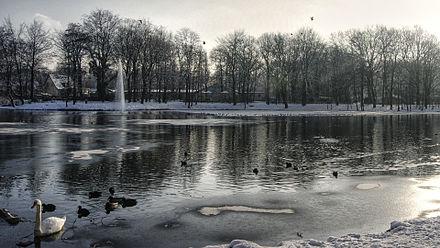 rehberger brücke kaisergarten