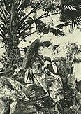 Kaiulani in kimono.jpg