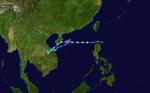 Kajiki 2019 track.png
