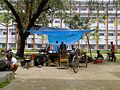 Kalam Food Corner.jpg
