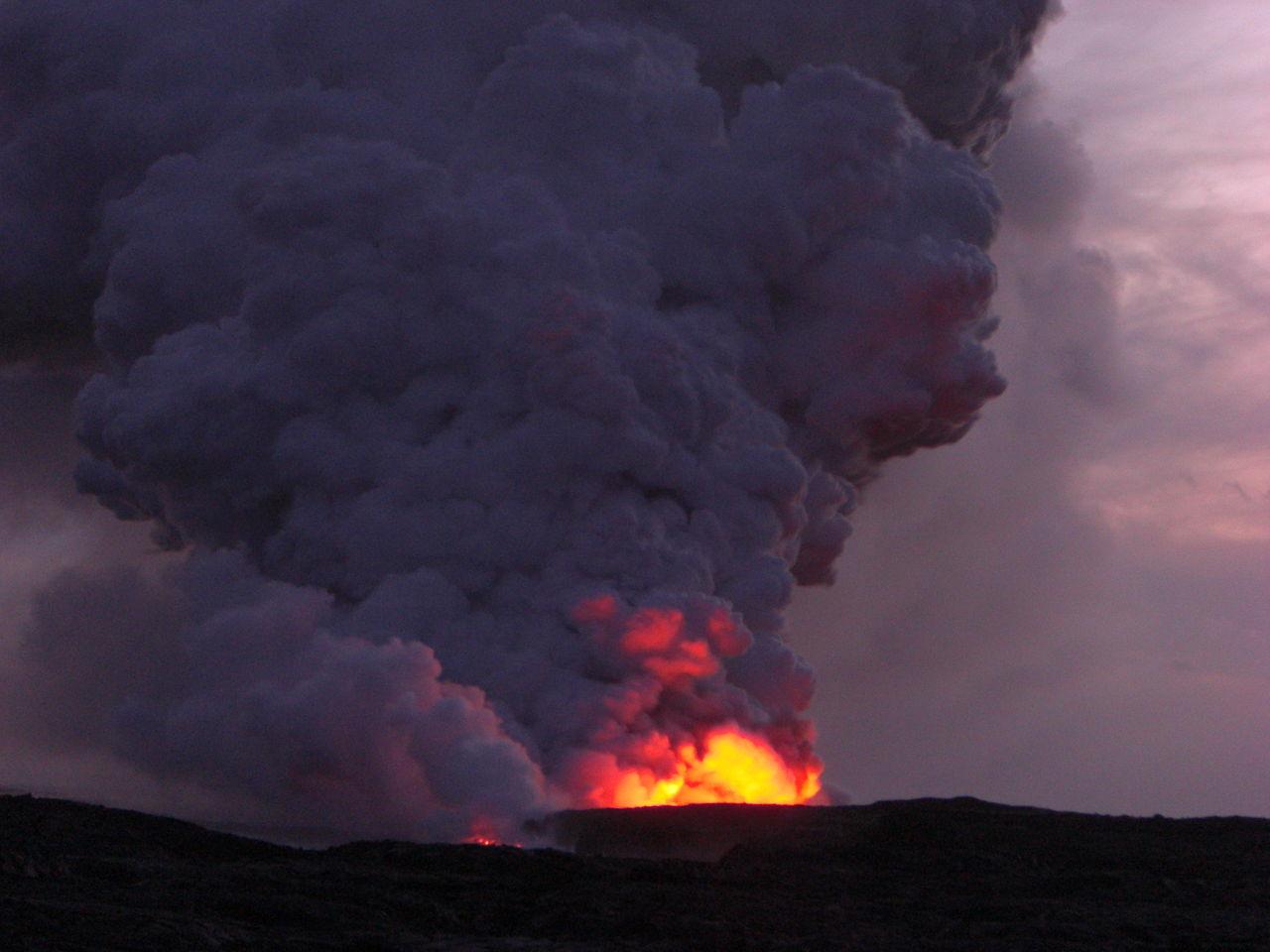 Kalapana volcanic area, Hawaii, USA7.jpg