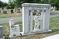 Kalavritinos plot - Glenwood Cemetery - 2014-09-19.jpg