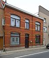 Kalbergstraat 17 17 FULL.jpg