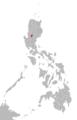 Kallahan language map.png