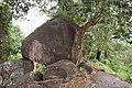 Kallil Temple DSC 1700 11.jpg