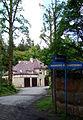 Kamienna Góra, Dolnośląskie Centrum Rehabilitacji (Aw58) DSC05305.JPG