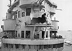 Kamikaze A29571.jpg