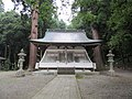 Kamikoso shrine.jpg