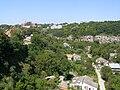 Kamjanec Podilskij, skaliska 02.jpg
