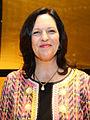 Kammersängerin Adrianne Pieczonka, kanadische Opernsängerin (Sopran) (17123125511).jpg