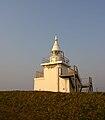 Kamomejima Lighthouse Esashi.jpg