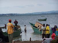 Kampala Port Bell Lake Victoria.jpg