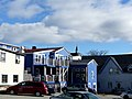 Kanada – Novo Scotia – Lunenburg - Pelham Street - panoramio.jpg