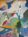 Kandinsky - Murnau mit Kirche PA291097.jpg