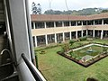 Kandy, Sri Lanka - panoramio (46).jpg