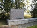 Kanepi II MS mälestusmärk..jpg