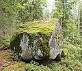 Kangasvuori nature trail - stone 3.jpg