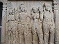 Kanheri Budhist Caves Mumbai by Dr Raju Kasambe DSCF9917 (3) 07.jpg