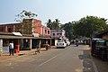 Kankadahad-Kamakhyanagar Road - Kankadahad - Dhenkanal 2018-01-25 9775.JPG