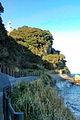 Kannonzaki lighthouse (4230151435).jpg
