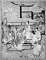 Kano Eitoku - Women at Chinese Court - 29.100.495g, h - Metropolitan Museum of Art.jpg