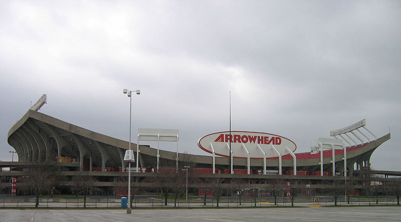 File:Kansas City Arrowhead Stadium.jpg