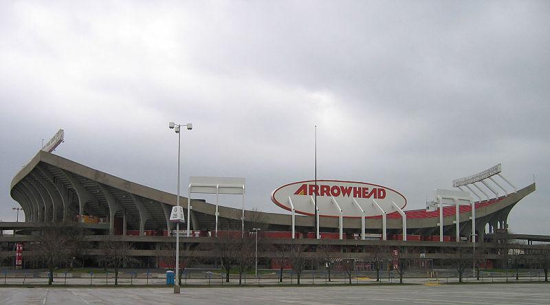 File:Kansas City Arrowhead Stadium.jpg