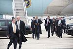 Kansas National Guard bids farewell to president 150122-A-AH844-553.jpg