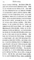 Kant Critik der reinen Vernunft 012.png