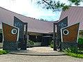 Kantor Pusat GKPS 03.jpg