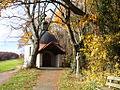 Kapelle Mariastein.jpg