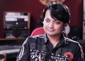 Kapil Bora - TeachAIDS Interview.png